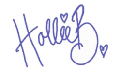 hollieb.sign_.blue_