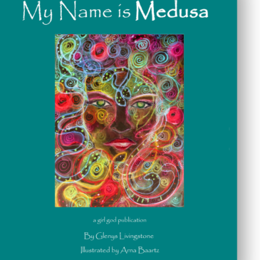 My name is Medusa