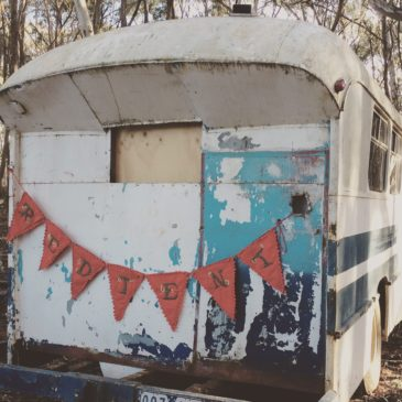 Women of the Tribe : Red Tent Gather-in